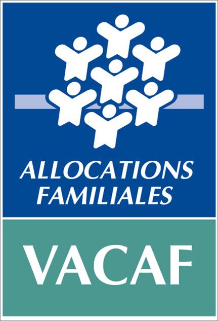 VACAF Camping Agréé